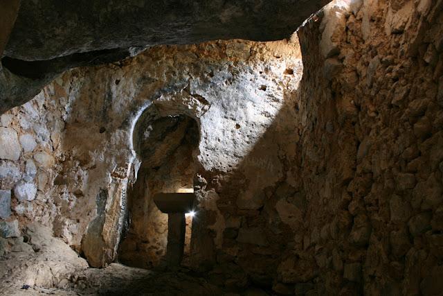 San Juan de Socueva