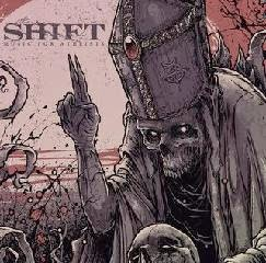 Shift - Music for Atheists