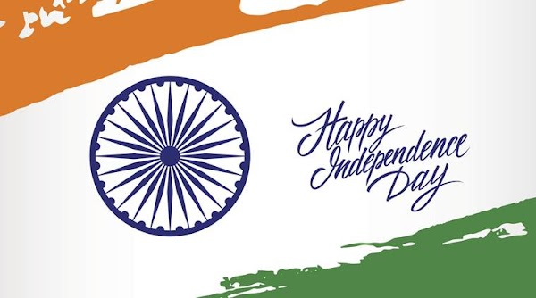 Independence Day Speech for Principal in Hindi