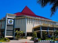 PENERIMAAN CALON MAHASISWA BARU ( UNIV. MALANG ) 2021-2022