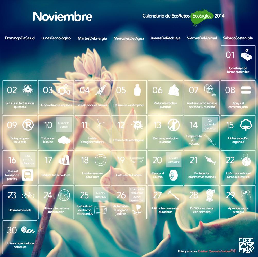 calendario-ambiental-noviembre-2014