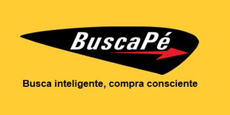 9bd4275c0206e Mundo Das Marcas  10 04 2009 - 10 11 2009