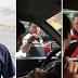 Driver hinuli kahit nasa tamang loading area, 'ano ba kailangan niyo, P500?'