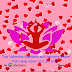 This Valentine Meditate to Become Aware that Deep Down You are Love