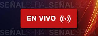 http://cibersurvenezuela.blogspot.com/2016/04/vea-telesurtv-en-vivo-aqui.html