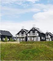 Landal Ferienpark Dänemark