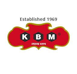 KBM Spices ( Gai Chaap Masala ) Brand Distributorship