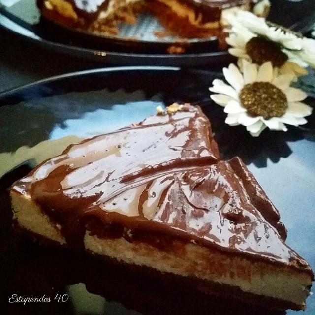 tarta-de-tofu-y-chocolate