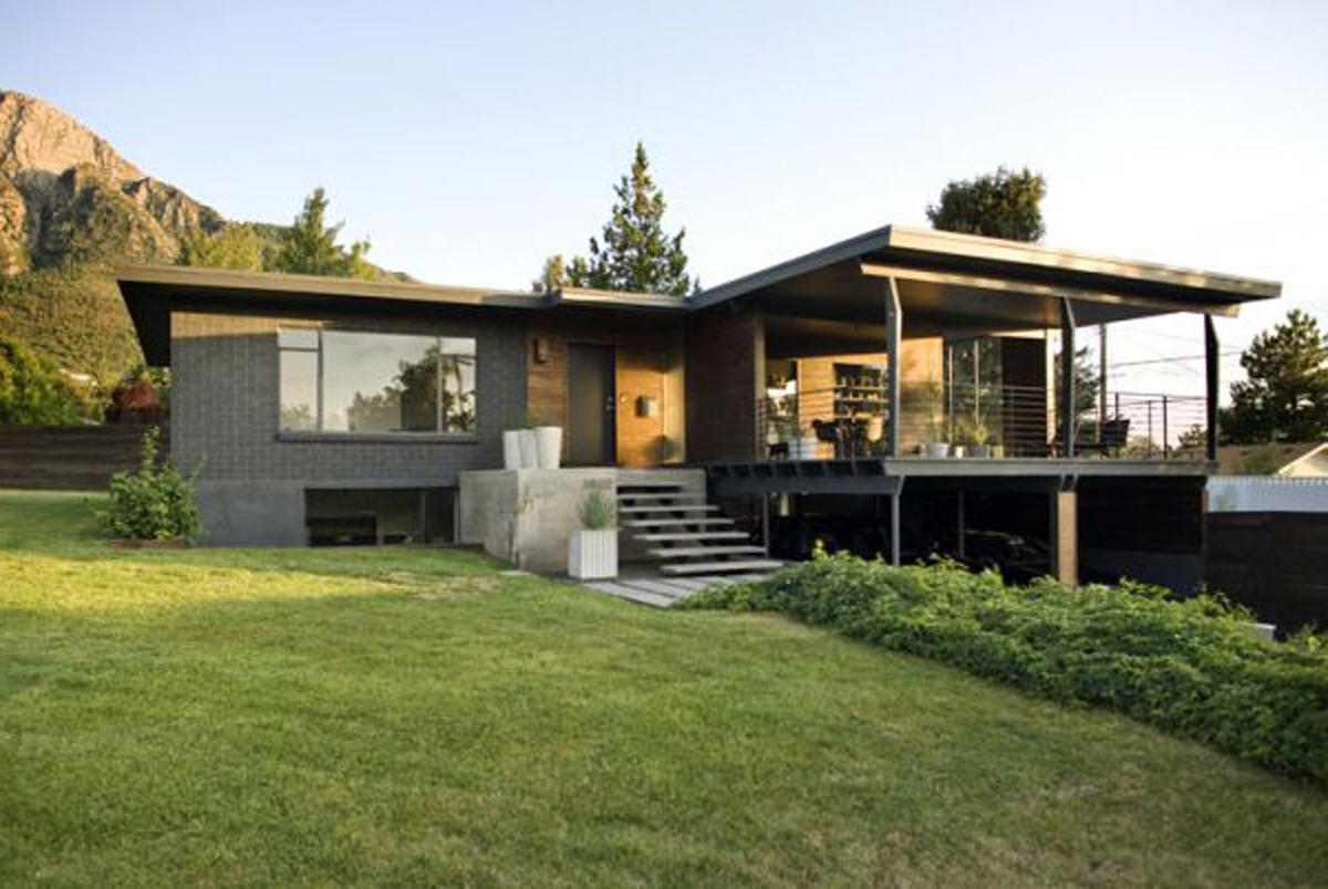 Beautiful Utah Home Designs Photos   Interior Design Ideas   Yareklamo.com