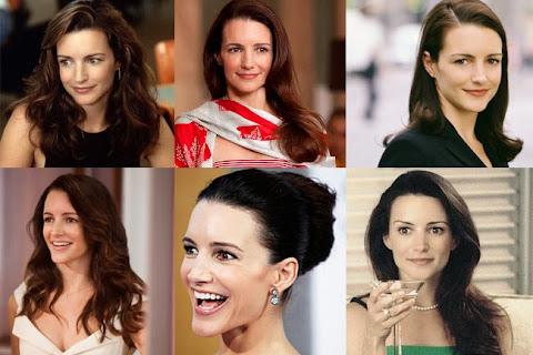 Sławna osoba, której włosy... - czytaj dalej »