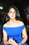 Rakul Preet at Dance of Durga Book launch-thumbnail-14