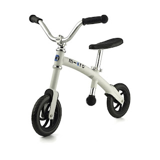 kids bike, bicycle for kids, children's bike, balance bike, training bikes