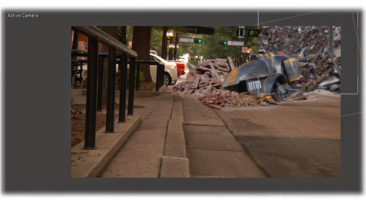 5e6d0c0a445b Augmented Reality