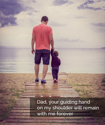 Happy Fathers Day 2017 wallpapers Quotes