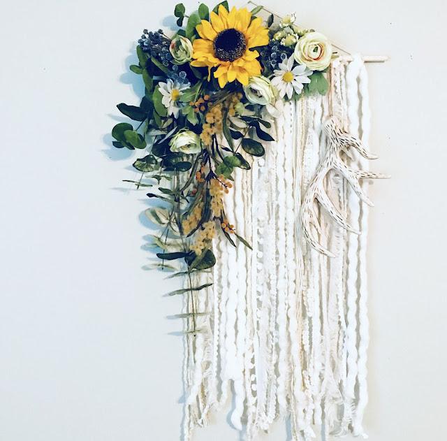Corona-primaveral