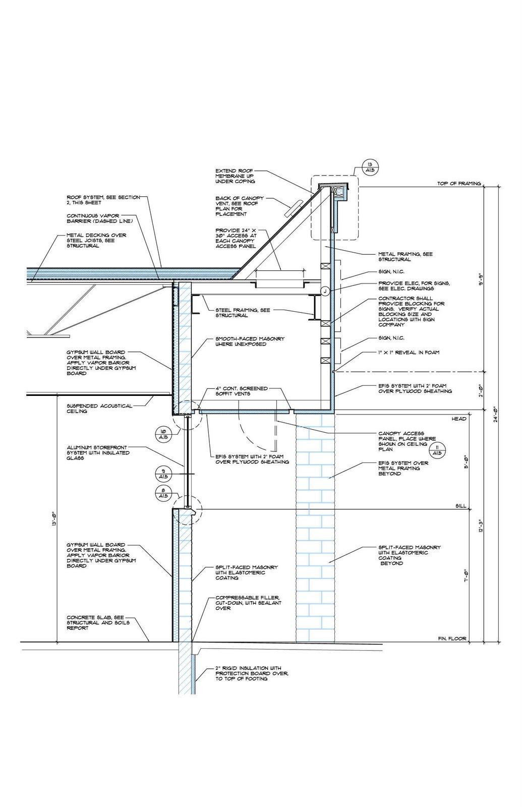 Jerold L Dougal Architect