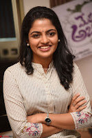 Nikila Vimal Portfolio Meda Meeda Abbayi Movie Heroine Nikila Vimal~  Exclusive Celebrities Galleries 014.JPG
