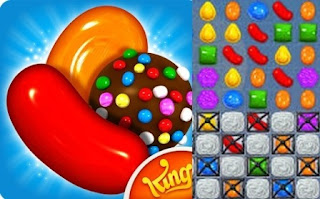 Candy Crush Saga APK For Android Free Download
