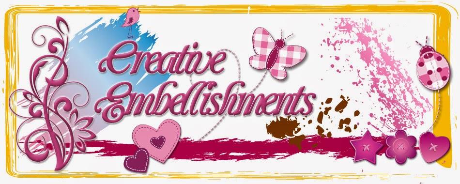 http://www.creativeembellishments.com/