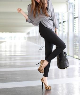 zapatos de fiesta para pies delicados