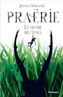 https://exulire.blogspot.com/2019/01/praerie-t1-le-monde-des-sinks.html