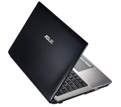 Asus A46cm Wx091h Harga Dan Spesifikasi Laptop Asus November 2014 Asus A45vm Vx069r Rp3800000