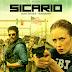 Sicario 2015 full HD English Movie free download moviez24x7