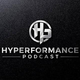 Hyperformance Podcast