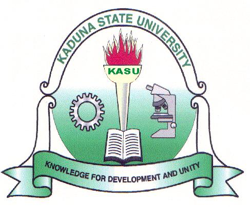 KASU Matriculation Ceremony Date 2017