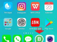 WhatsApp Business | WA Bisnis, Banyak Fitur Unggulan Untuk Bisnis Anda