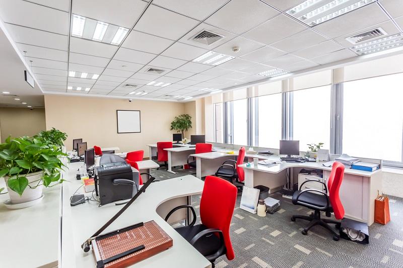 commercial-furniture-Dandenong