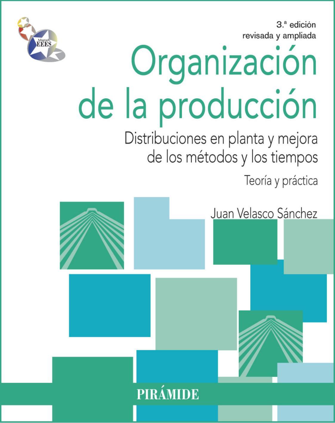 Planeacion Y Control De La Produccion Daniel Sipper Pdf Download