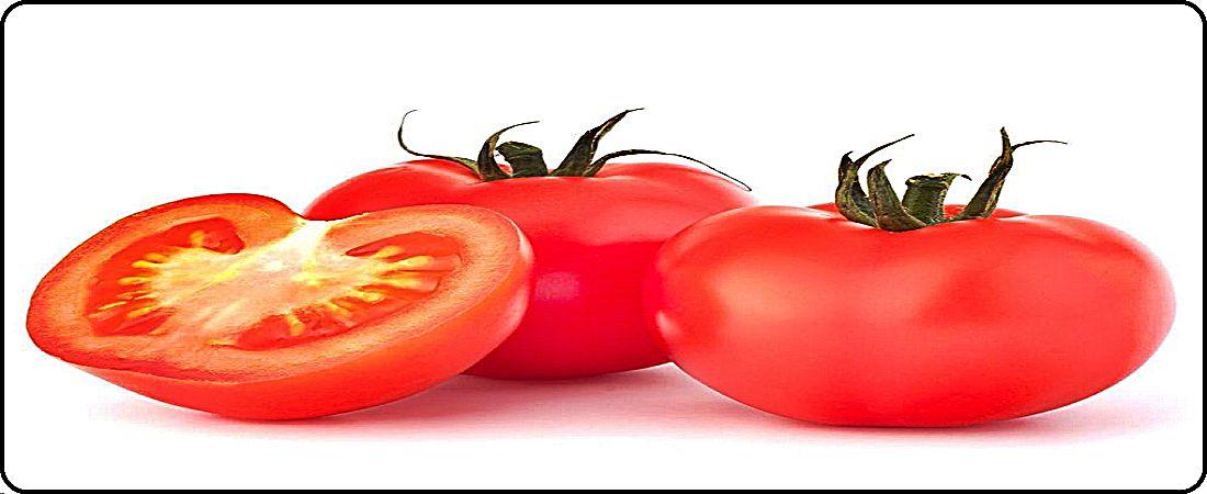tomate-licopeno