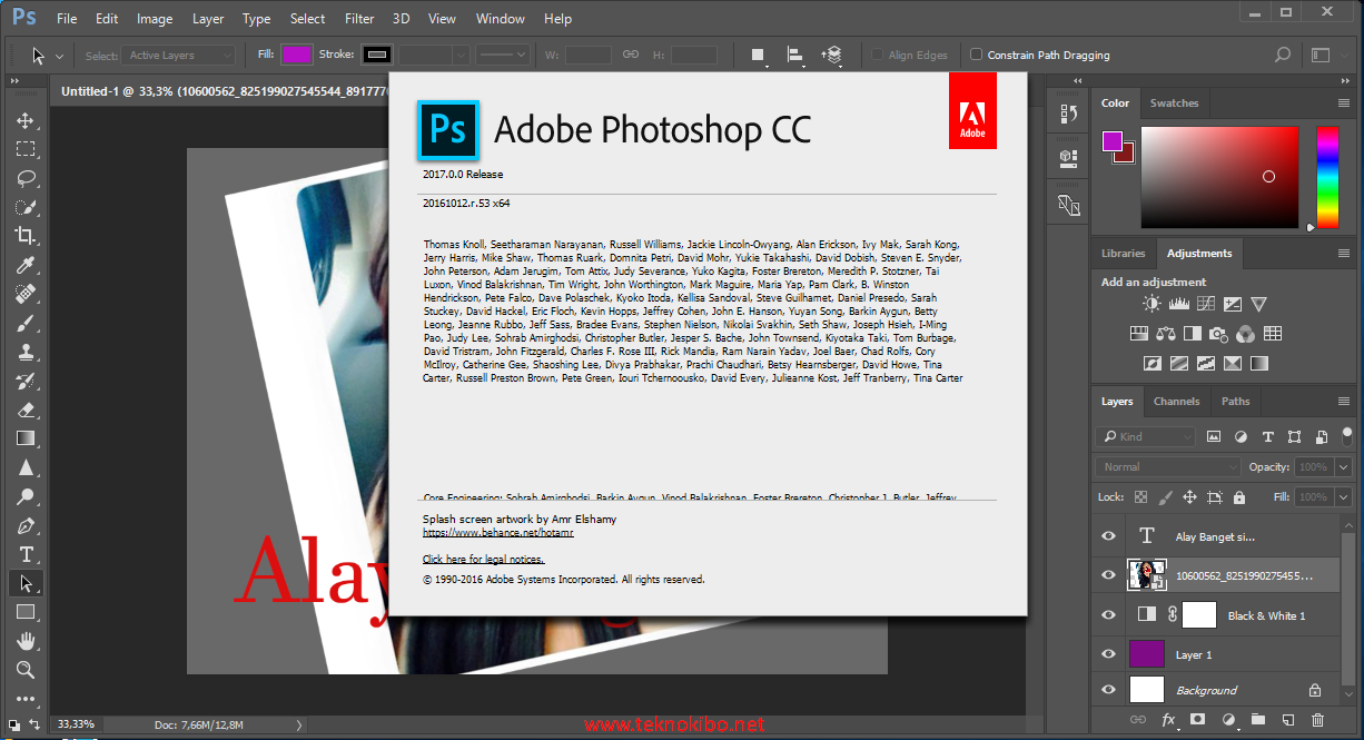 patch adobe photoshop cc