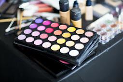 Make up bisa menyebabkan kemandulan! Kok bisa?!