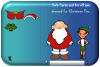 http://www.angles365.com/classroom/christmas09-10/fitxers/dessanta02.swf