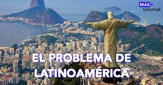 ciudades latinomerica economia