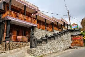 http://www.wisatabromo.my.id/2015/06/hotel-dan-pondok-adas-bromo.html