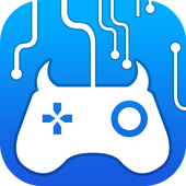 Hack Installer- Cheat Mod Game APK review