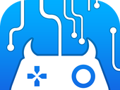 Hack Installer- Cheat Mod Game APK v3.1.1
