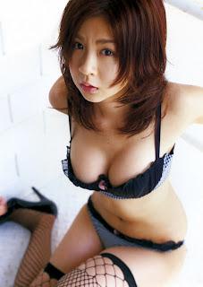 Asa Aki