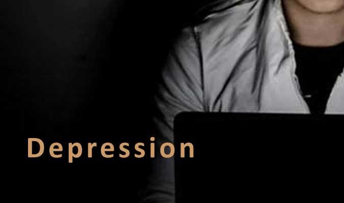 deteksi depresi di sosmed