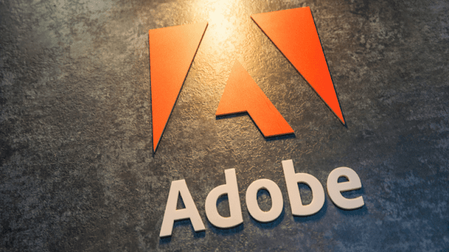 Adobe Products Activators
