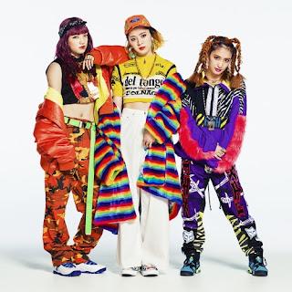 スダンナユズユリー-OH-BOY-歌詞