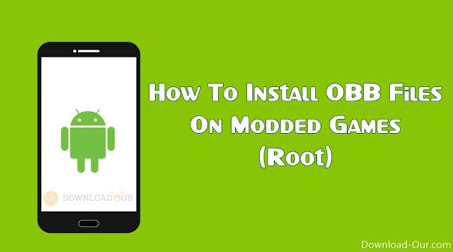 how-to-install-obb-files-on-modded-games-root