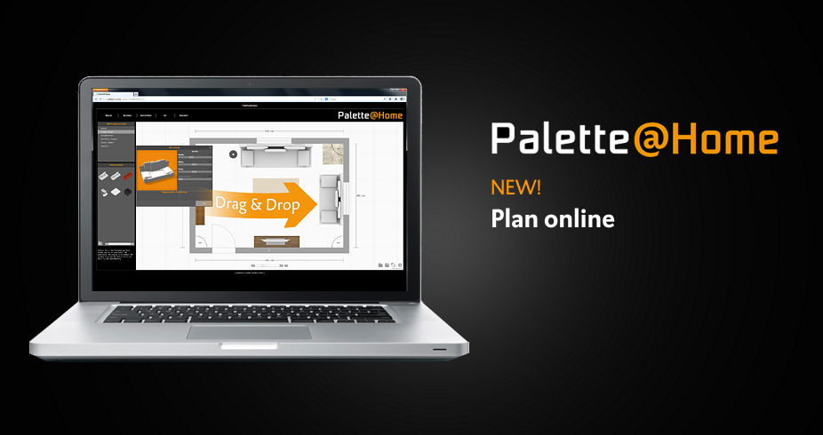 http://www.palettecad.com/en/products/new-online-planner_2