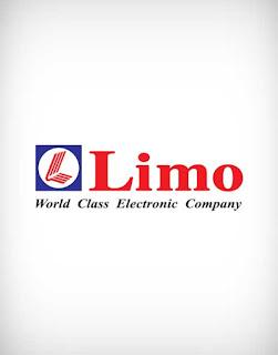 limo vector logo, limo logo vector, limo logo, limo, limo logo ai, limo logo eps, limo logo png, limo logo svg, limo vector, limo electronics logo, limo electronics logo vector, limo electronics