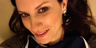 Laura Pausini, è morta la nipote