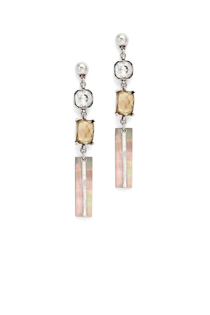 https://www.renttherunway.com/shop/designers/gerard_yosca/hanging_crystal_earrings?SSAID=758422&utm_campaign=SAS&utm_medium=affiliate&utm_source=shareasale.com&campaign=SAS