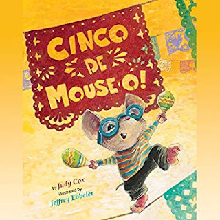 https://www.amazon.com/Cinco-de-Mouse-O/dp/B00VMX0E0K/ref=sr_1_133?keywords=cinco+de+mayo+books&qid=1555339369&refinements=p_85%3A2470955011&rnid=2941120011&rps=1&s=books&sr=1-133
